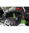 POLARIS RANGER RZR 24V GREEN SHADOW NOWOŚĆ 2019