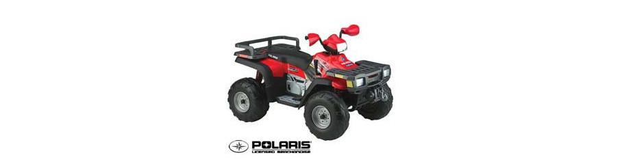 POLARIS 700 12V