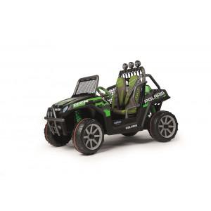 RZR 24V GREEN SHADOW