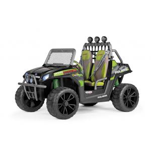 RZR 900 12V BLUE